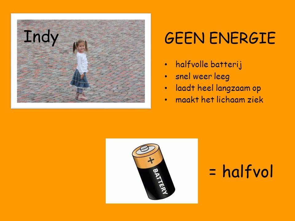Join4Energy ieder kind heeft recht op energie geld ophalen voor onderzoek vinden van een medicijn