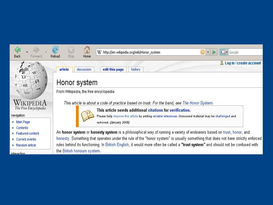 Gratis = Free? Free = Gratis? En wat is Open Source?