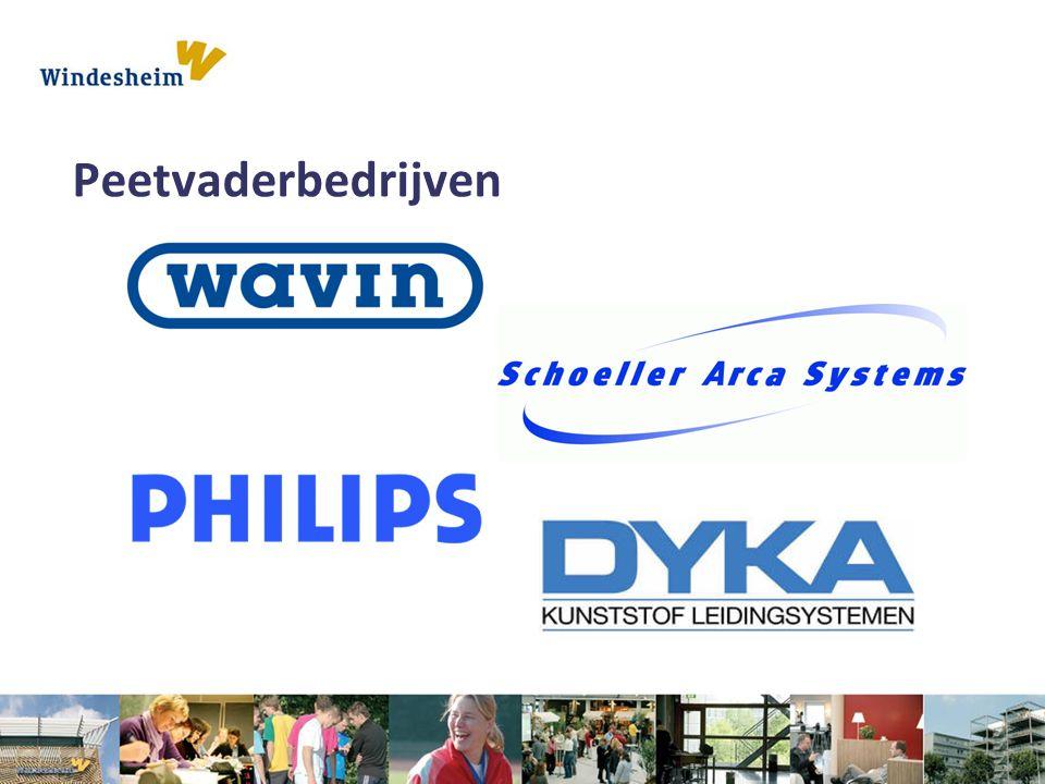Werkterrein X Focus Polymeer, materialen producten en systemen.