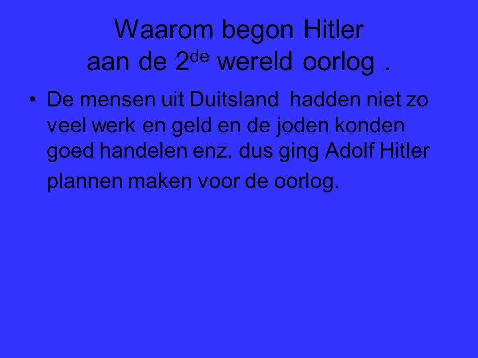 Joden moesten van Hitler een ster dragen Anne Frank
