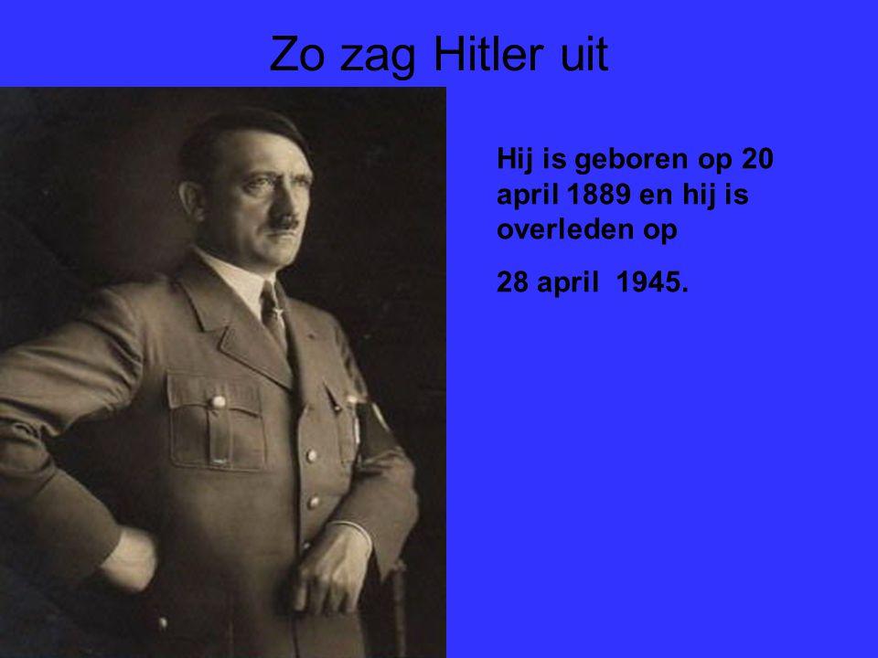 Waarom begon Hitler aan de 2 de wereld oorlog. De mensen uit Duitsland hadden niet zo veel werk en geld en de joden konden goed handelen enz. dus ging