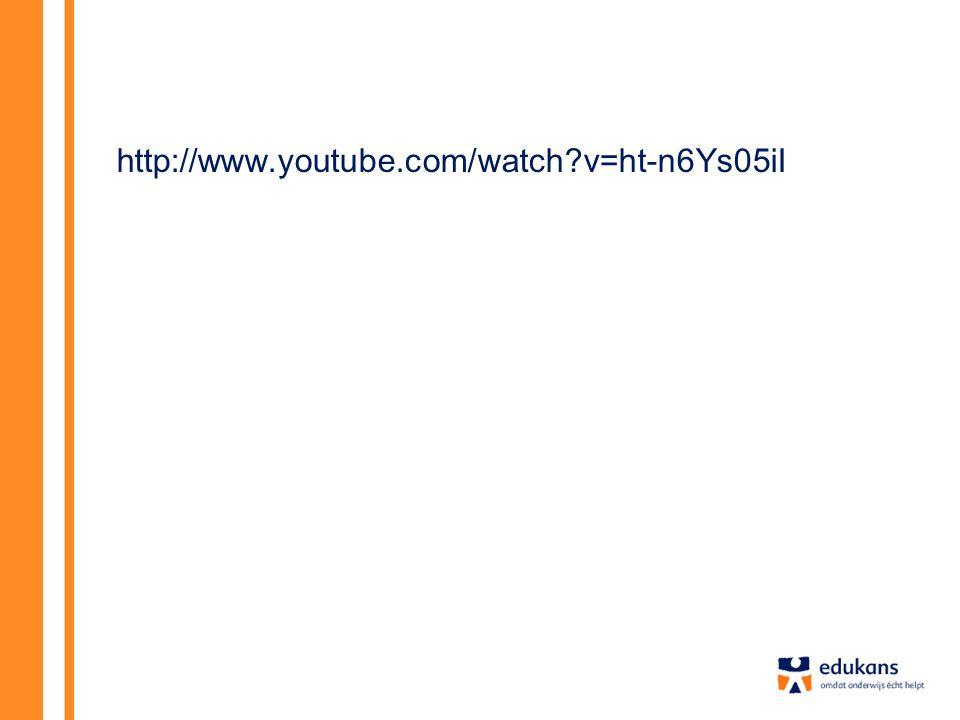 http://www.youtube.com/watch?v=ht-n6Ys05iI