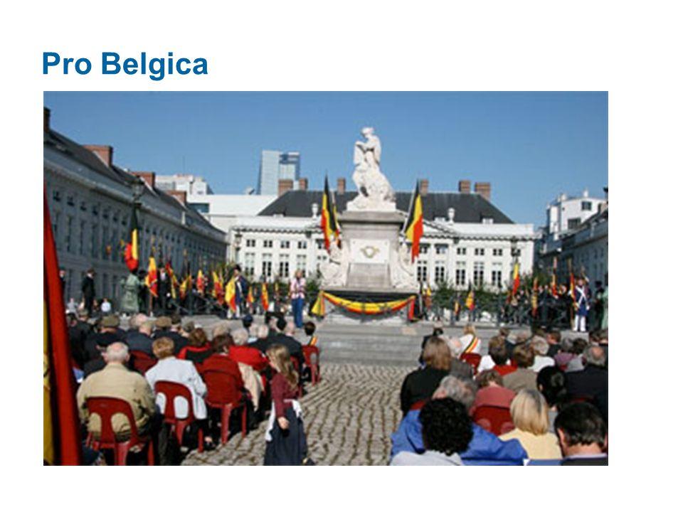 Pro Belgica