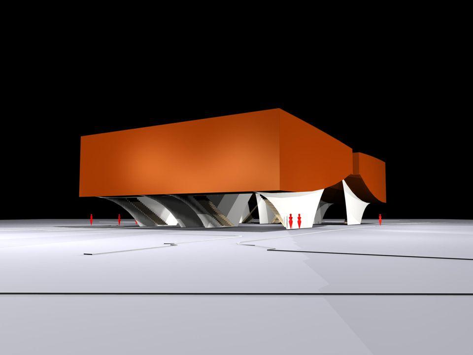 Architect Maarten Douwe Bredero Deventer ontwerp laagbouw infrastructuur en dijkwoningen Zeeland vluchten het weiland in en vluchten via tuin met buren