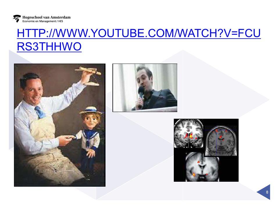 HTTP://WWW.YOUTUBE.COM/WATCH?V=FCU RS3THHWO 8