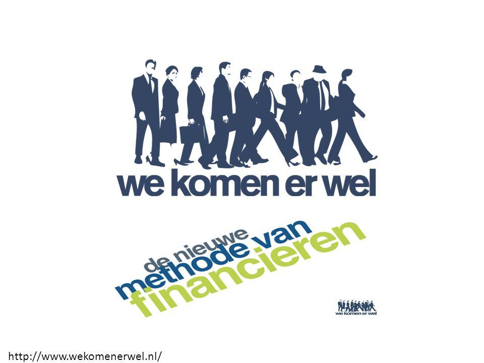 http://www.wekomenerwel.nl/ http://www.wekomene http://