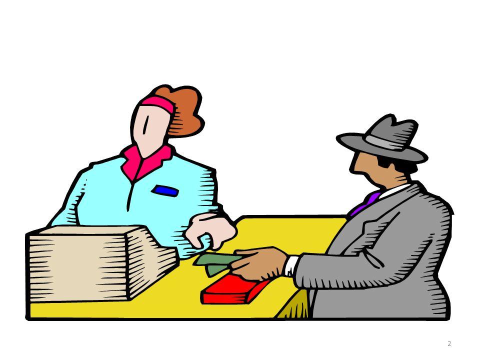 Toepassingsvraag 4 Waarom zouden wij hier de kassamedewerkers vooral als uitvoerend zien terwijl ze toch bezig zijn met het verkopen van artikelen en verantwoordelijk zijn voor de voorraad geld en artikelen.