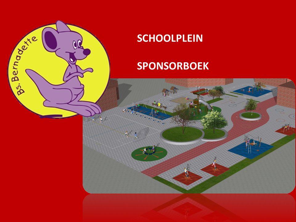 Investering Kunstgras 880 euro Inclusief btw Schoolplein Bernadette We zijn verheugd om binnenkort de eerste werkzaamheden te kunnen verrichtten om het schoolplein van de Bernadette om te toveren naar een Breinspeelplein.