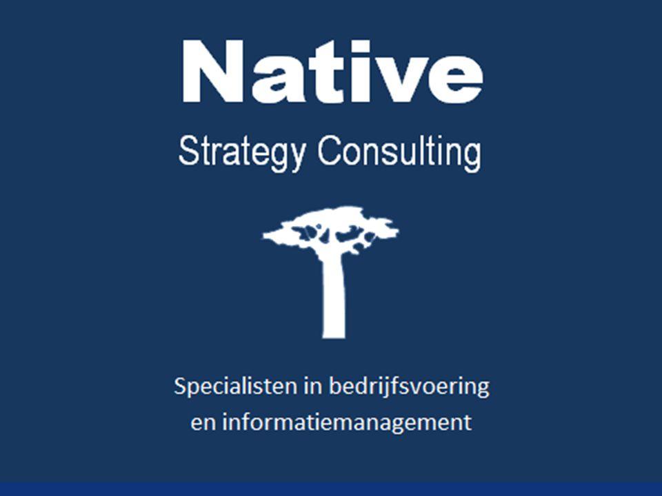 Management Advies Specialisten in dienstverlening, bedrijfsvoering en informatiemanagement bij lokale overheden