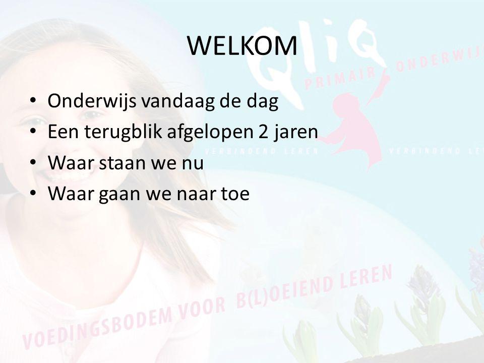 't Baken – 't Hout (Mierlo Hout) 3