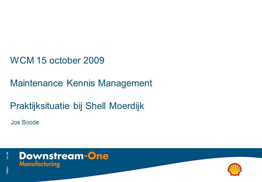 - 3 Onderhoudsrayons  - Werkplaatsen & Site Services  - Veiligheid, Gezondheid, Milieu, Beveiliging - Quality, audits, IT, etc.
