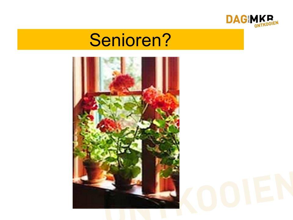 Senioren?