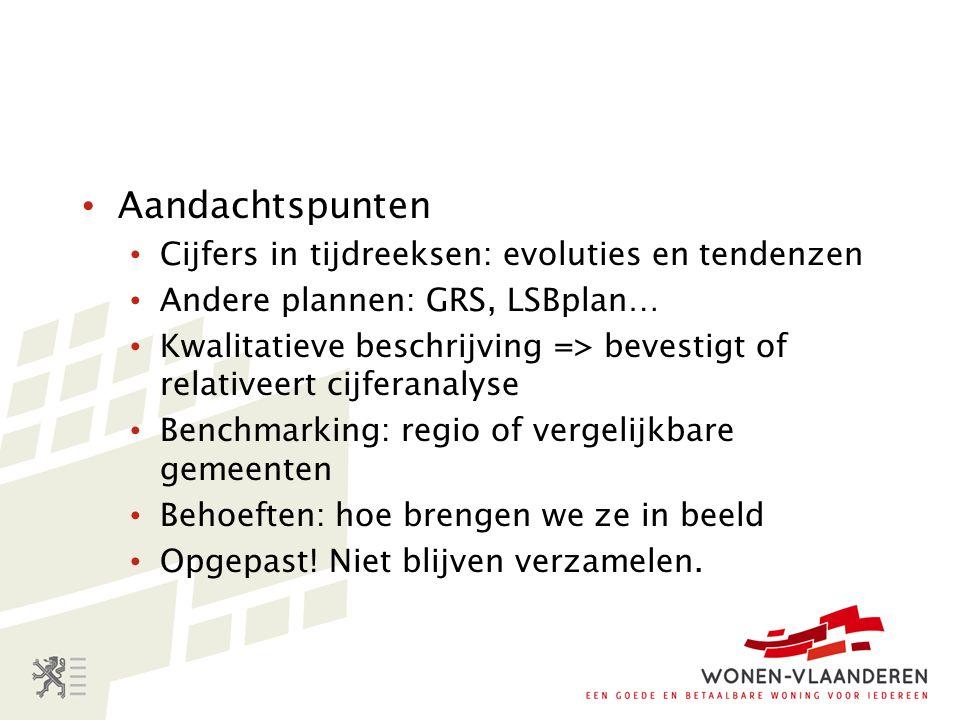 Niet-gelinkte doelstellingen Hoofdstuk 2 start en hoofdstuk 1 wordt vergeten… Kijk naar SWOT en confrontatiematrix => hierin lees je de doelstellingen/acties Strategisch = WAT-vraag Operationeel = HOE-vraag Actie = WIE, WAT, WAAR, WANNEER, HOE