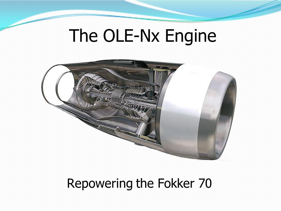 Requirements EASA documentatie Engine effects Hazardous engine effect Major engine effect Minor engine effect Benjamin - Anjali - Lennart - Erik - Blessing