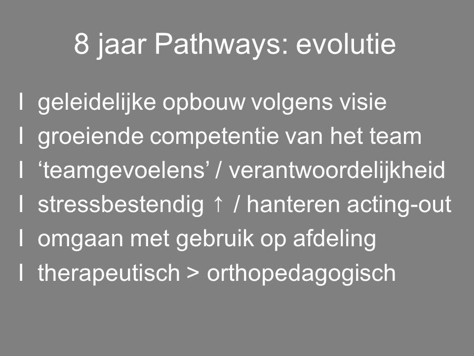 PRACTICE PARAMETER (BUKSTEIN, 2005) 1 vertrouwen 2 evaluatie drugproblemen + comorbide problemen 3toxicologische screening 4specifieke behandeling dru