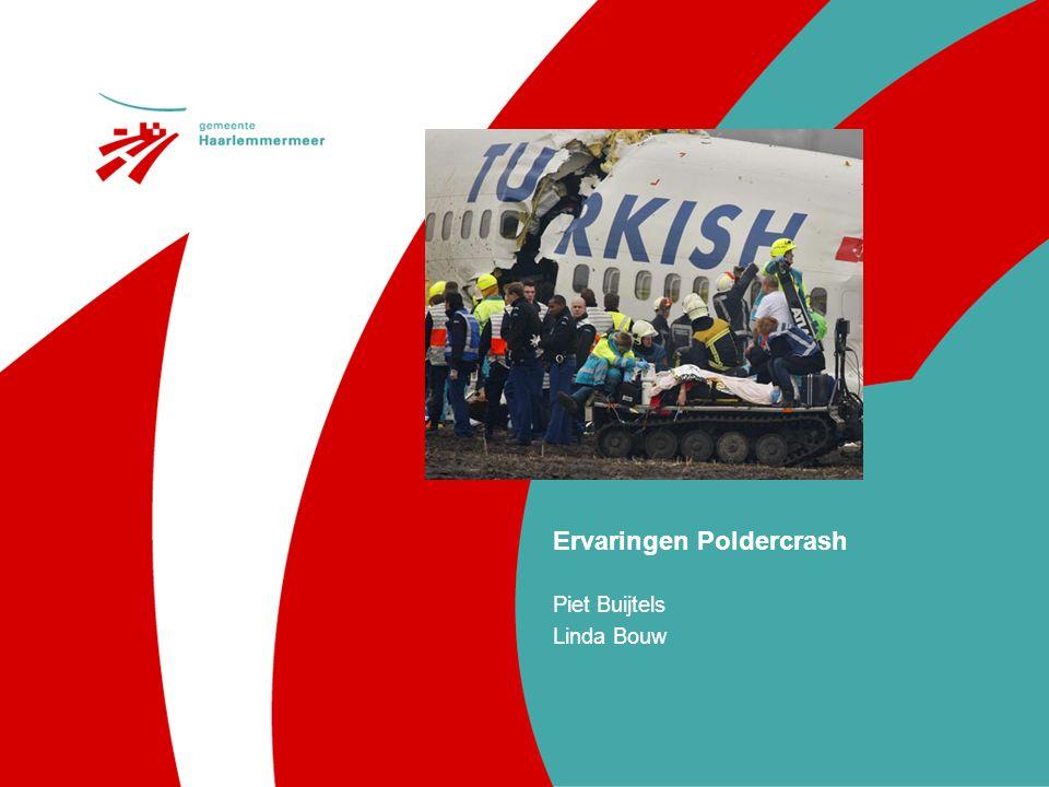 Ervaringen Poldercrash Piet Buijtels Linda Bouw