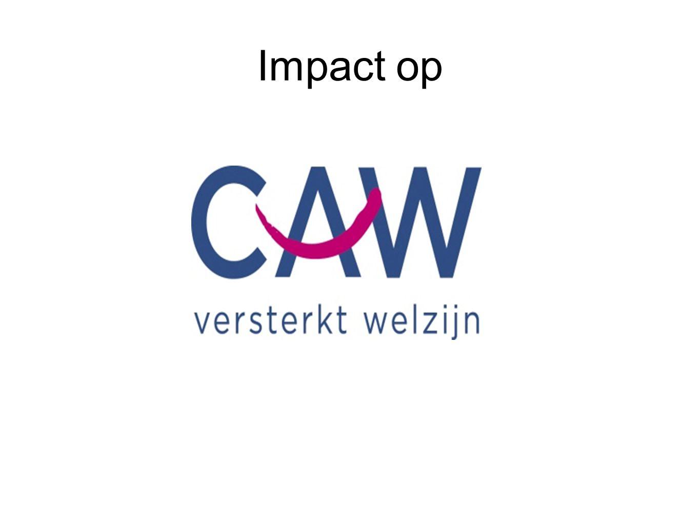 Impact op