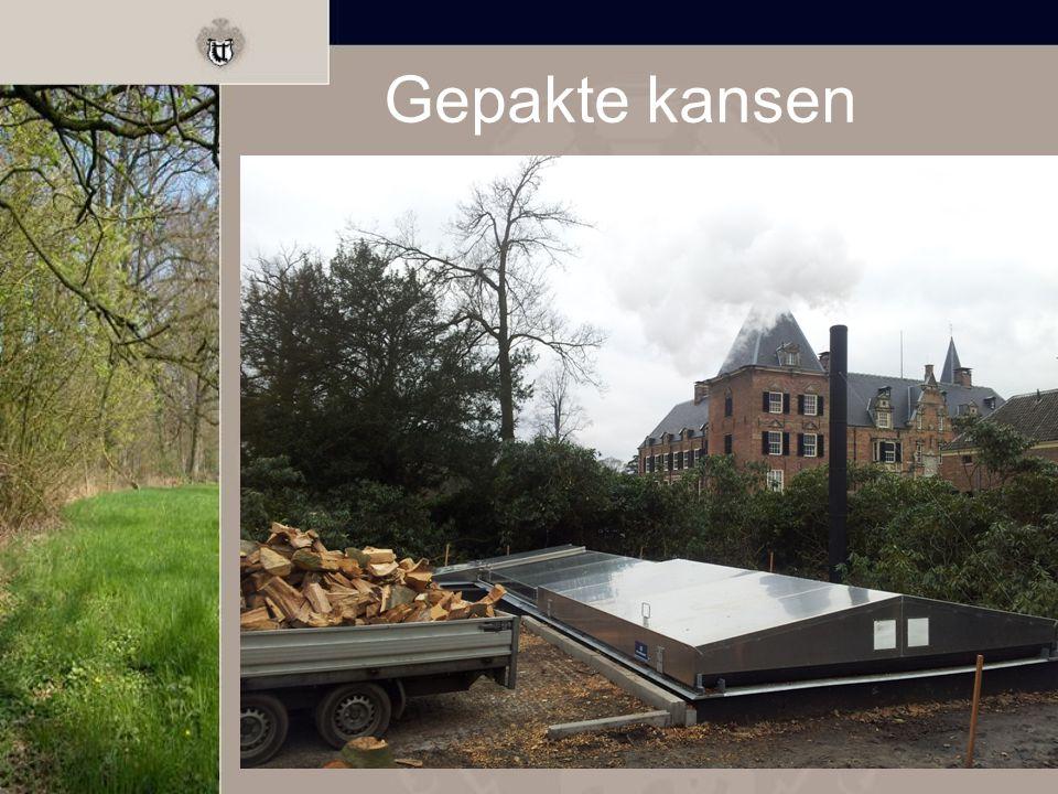 Tak- en tophout