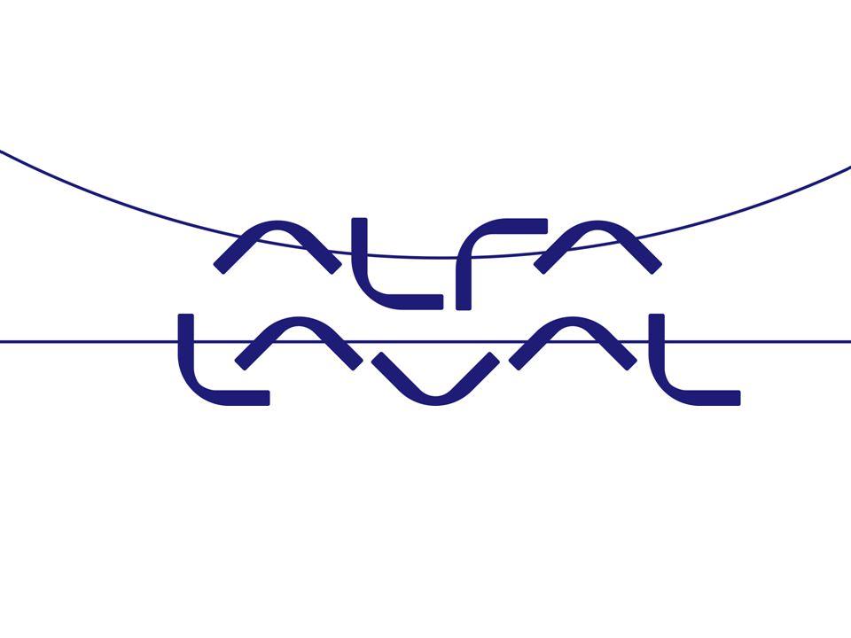 www.alfalaval.com
