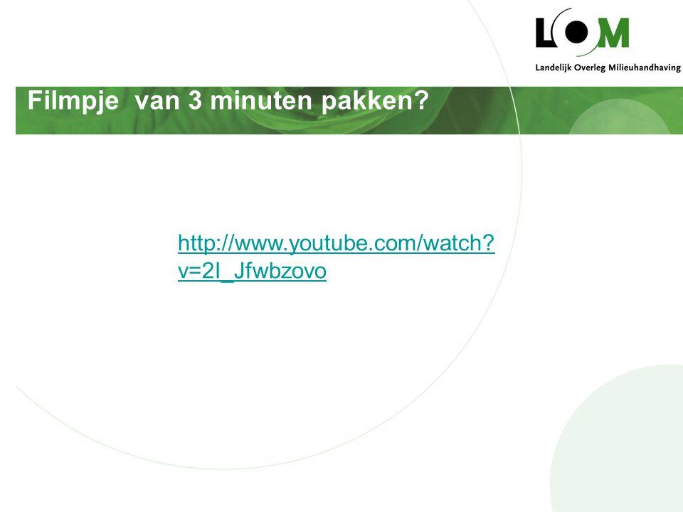 Filmpje van 3 minuten pakken Inzamelaars / handelaars http://www.youtube.com/watch v=2I_Jfwbzovo