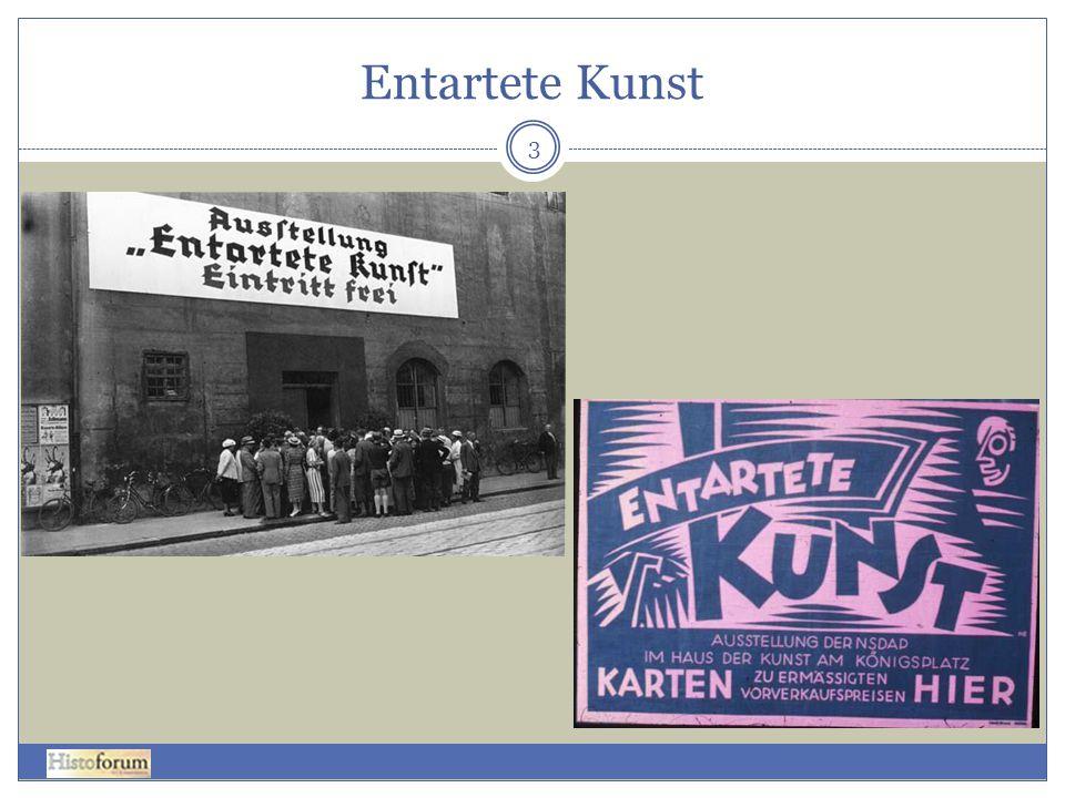 Wannsee-conferentie 1942 14 Na de oorlog vond men op het ministerie van Buitenlandse Zaken nog één ongeschonden exemplaar van de notulen; alle overige waren vernietigd.