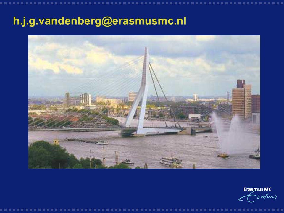 h.j.g.vandenberg@erasmusmc.nl