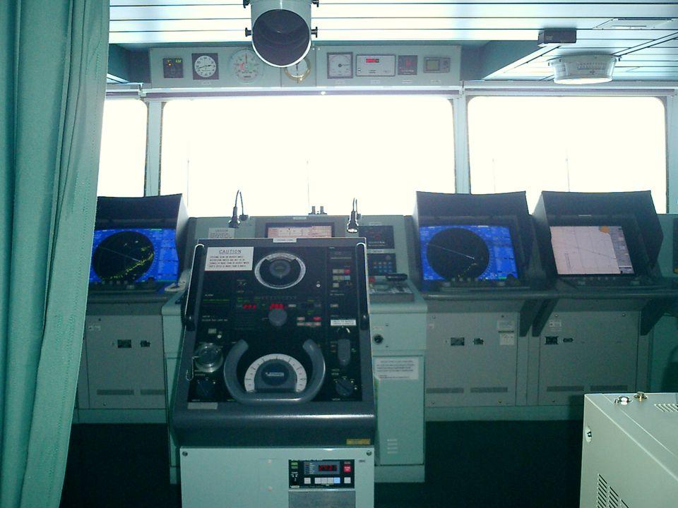De motoren van de Ti Asia ontwikkelen een vermogen van 50.220 PK. Het schip is dubbelwandig .