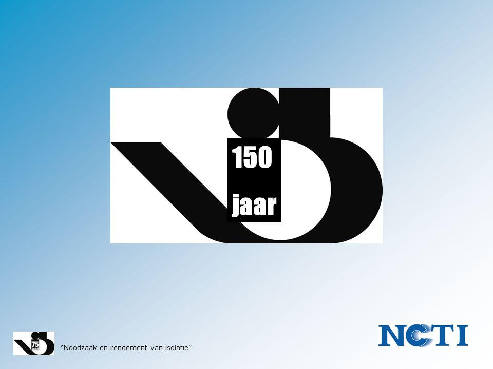150 jaar