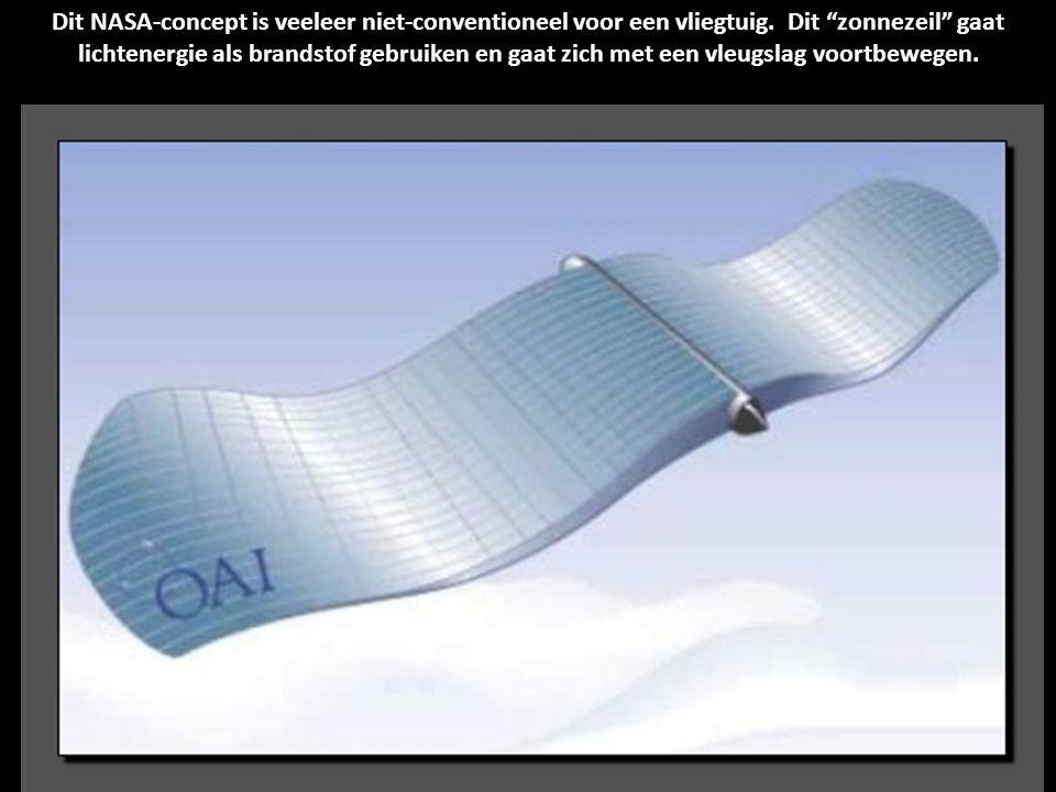 Samen met de serie-D is deze serie-H de laatste spruit van de MIT-modellen. Deze laatste is uitermate geschikt voor intercontinentale vluchten en kan