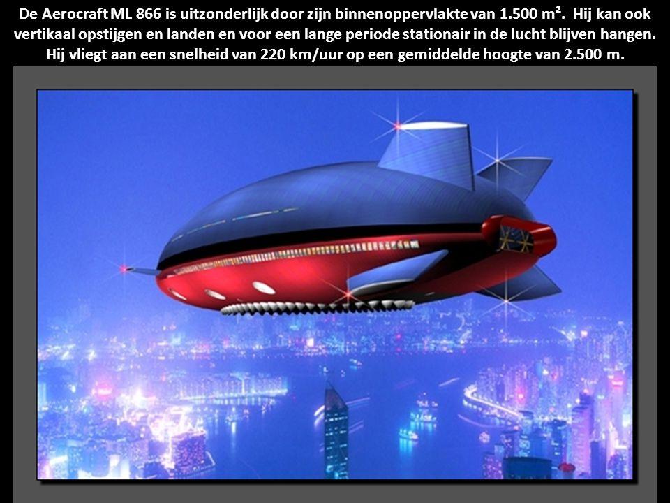 Icon Aircraft is gespecialiseerd in amfibievliegtuigen. Het laatste ontwerp, de Icon A5,kan zowel van op het land als van op het water opstijgen en la