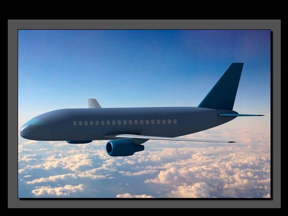 Het wetenschappelijk team van Northrop Grumman Systems Corporation heeft een vliegtuig van de laatste generatie op punt gesteld, de SELECT of de Silen