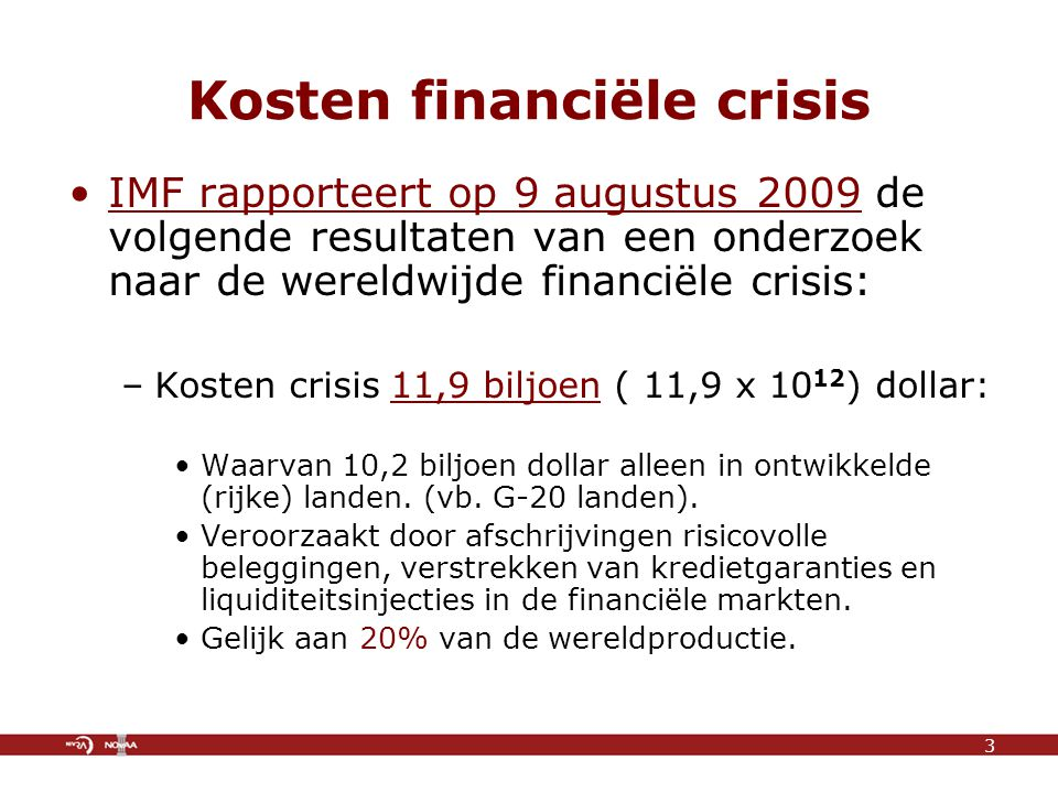 What we know about the global financial crisis is that we don t know very much. Professor Paul Samuelson Famous Quotes 4