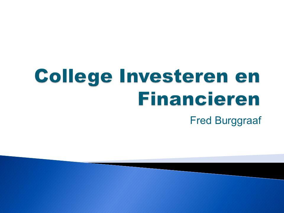 Fred Burggraaf
