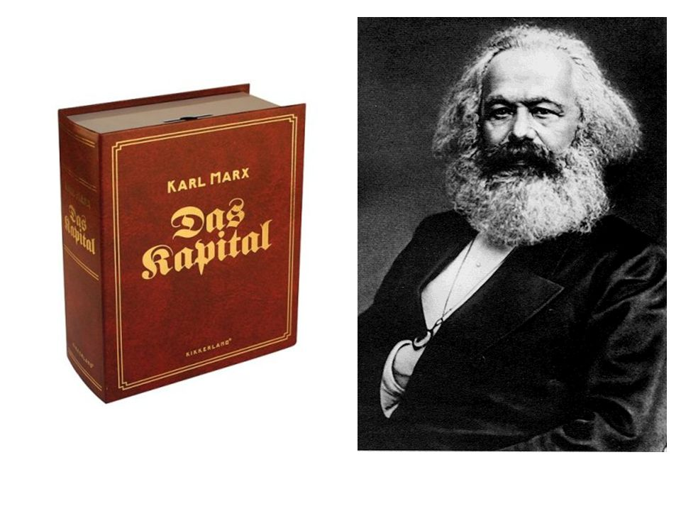 Wat nu.Bolsjewieken volgen Marx, o.l.v. Lenin. Tegen voorlopige regering.