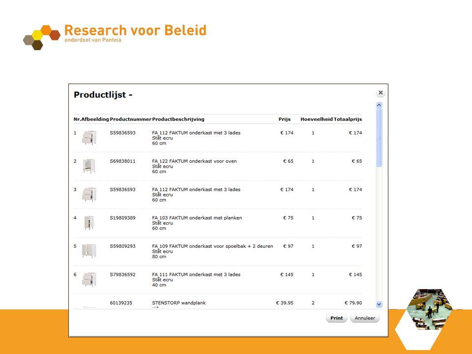 Alle inventarisatiekaarten die bijvoorbeeld de start vormen bij het maken van structuurvisies of bestemmingsplannen hoeven niet meer via een tijdrovend en peperduur traject te worden verzameld, gecontroleerd, bewerkt en beheerd, maar ze staan gewoon al klaar op het internet via www.kenuwgebied.nl (100% actueel, betrouwbaar, to-the-point, up-to-date en in de juiste vorm:www.kenuwgebied.nl