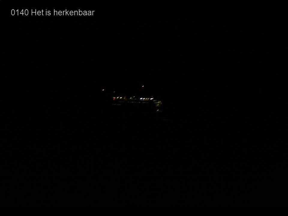 0212Het is een tweede schip