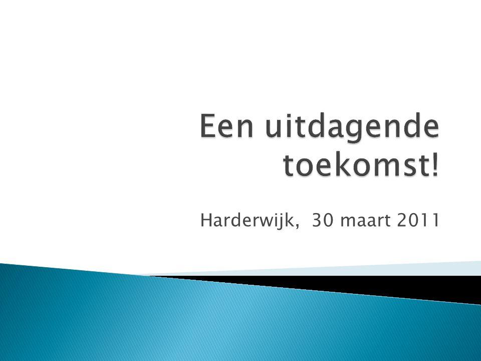 Harderwijk, 30 maart 2011