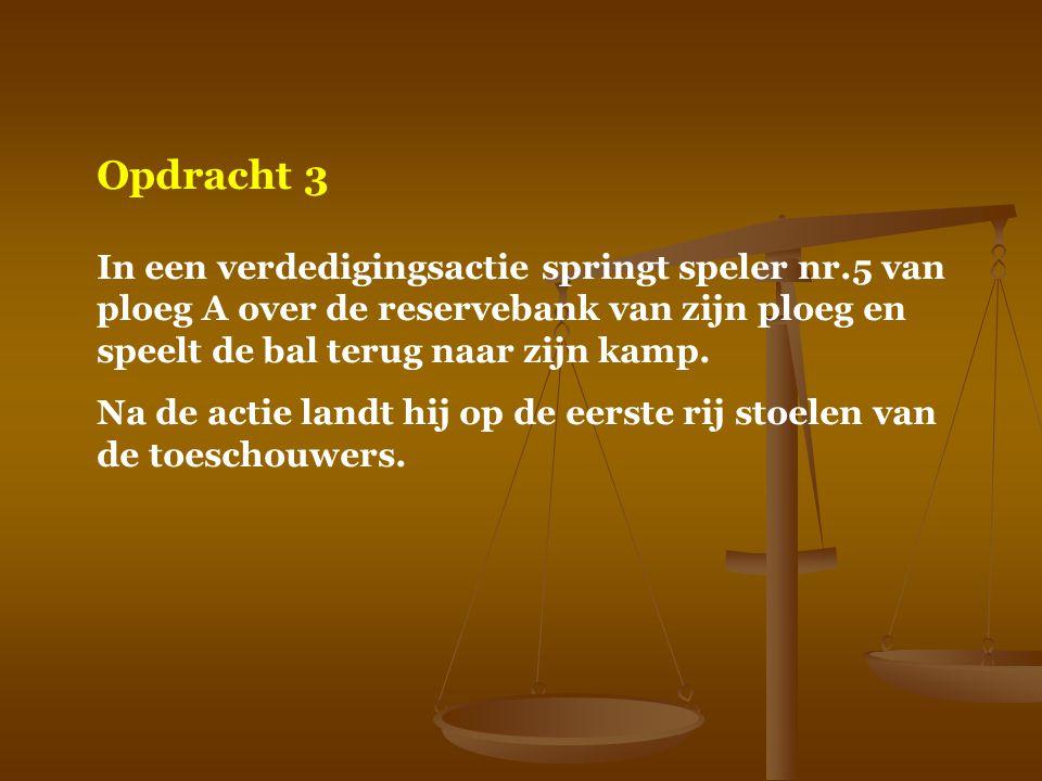 Johan Callens:verantwoordelijke, aanduidingen, media en communicatie Ivan Hoorelbeke:secretaris, homologatie Paul Derkinderen:subcomissie waarnemers, vorming Geert Blyaert:subcom.