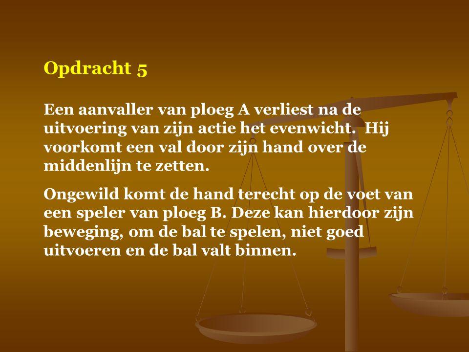 Opdracht 27 Uit de statistieken van de gemiddelde Belgische bevolking blijkt dat de ooghoogte van de gemiddelde Belg 93,4% van zijn lichaamslengte bedraagt.