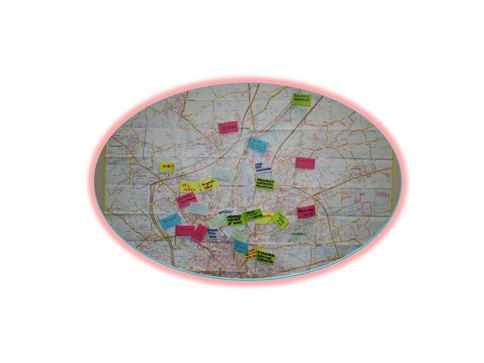 20202020 20202020 Duurzame energieproductie voor de hele stad De stad Gent stimuleert door subsidies al enkele jaren het onderzoek naar, de productie van, de verspreiding van en het gebruik van toestellen en middelen die een minimum aan energie verbruiken.