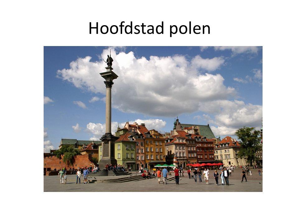 Men betaalt nog in Polen met Poolse Zloty of ook met euro. 1 Euro = 4,1390 Poolse Zlotys