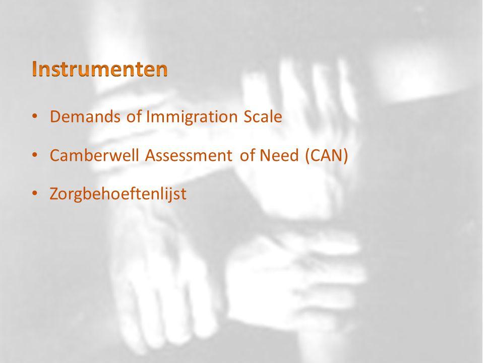 Er is voor de vluchteling een toestand ontstaan die een grote bestaansonzekerheid vertegenwoordigt, waarbij geldt dat er sprake is van een urgent karakter.