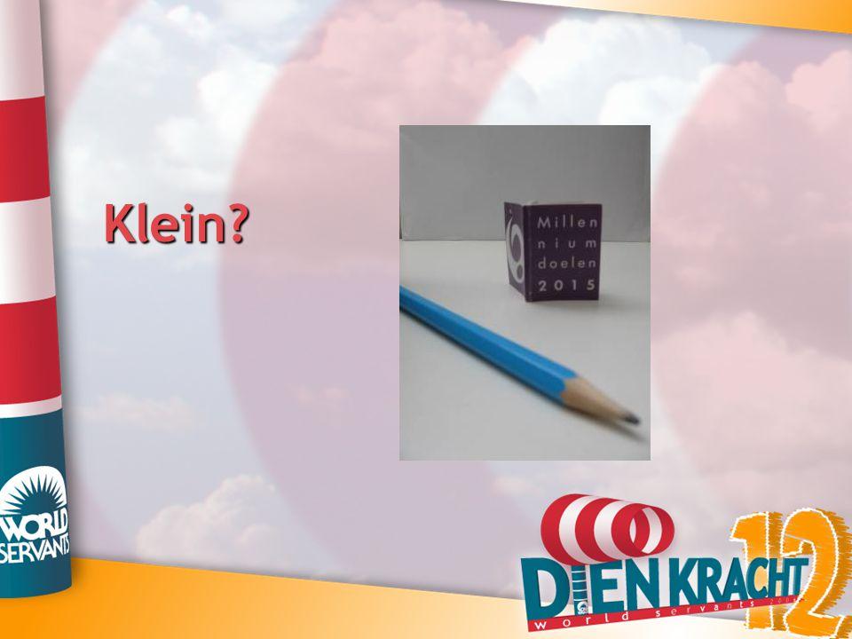 Klein?