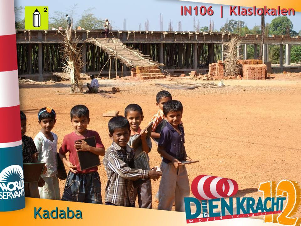Kadaba
