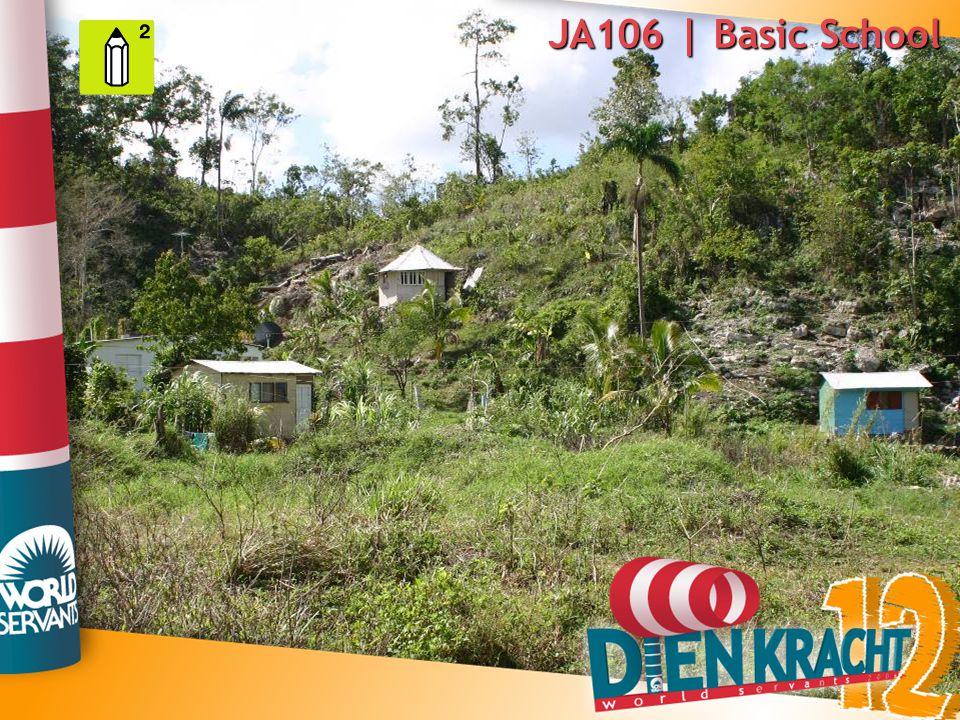 JA106 | Basic School