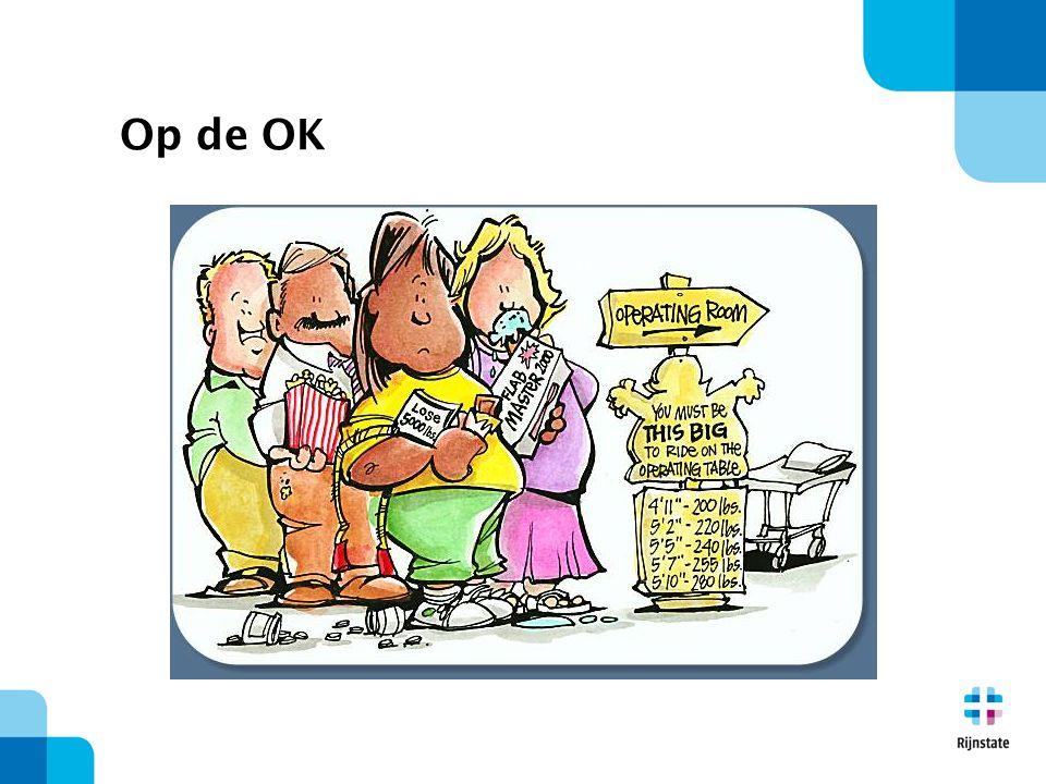 Op de OK