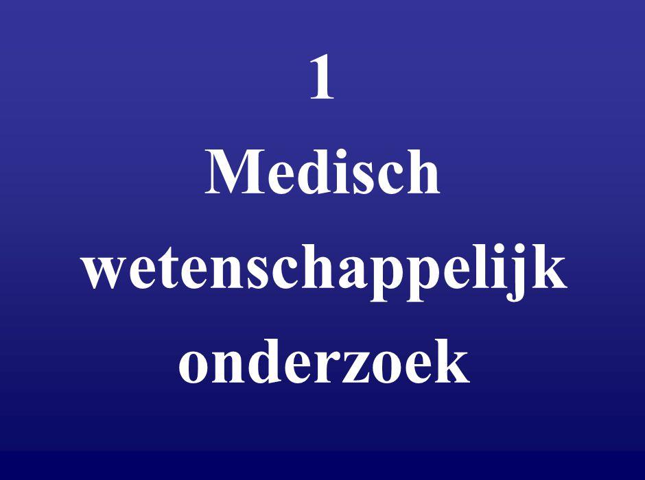 Universiteit Utrecht Linda Everse Ton Baselmans Kees de Groot Monique Bernsen Hub Dullens Riks Maas Jan Willem Koten Derek Sparendam Wim Hennink Jenny Cadée Marja van Luyn Wim den Otter VUmc Irene Bijnsdorp Ab A.