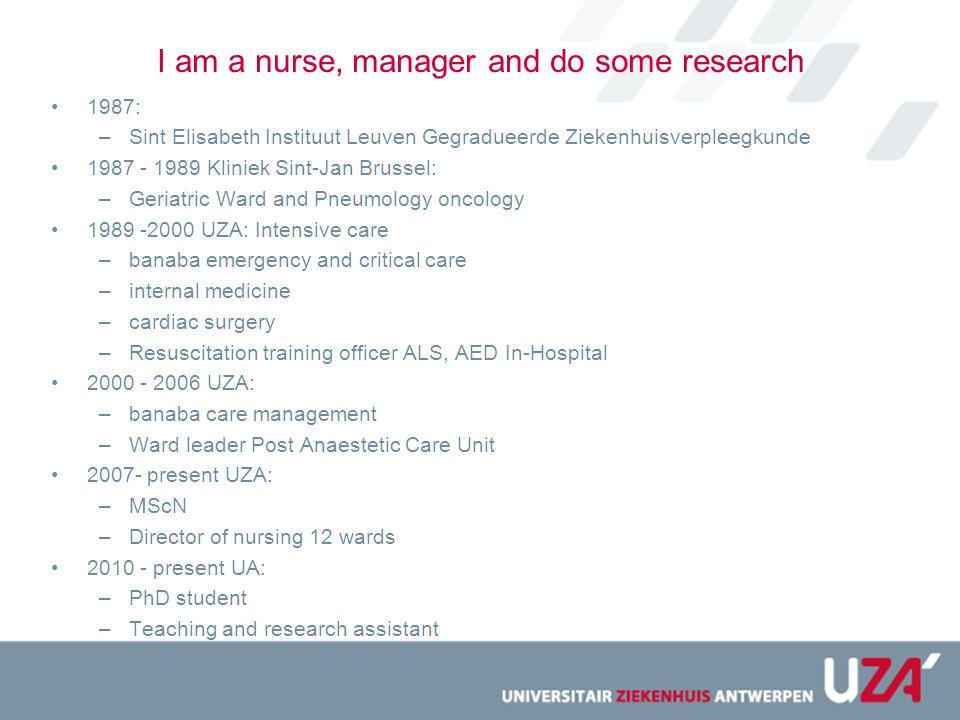 Voorbeelden websites Onderwerp of naam http://www.leapfroggroup.org/cp http://www.ziekenhuizentransparant.nl