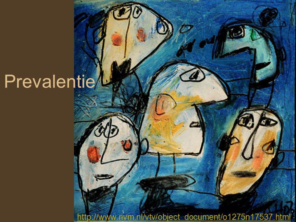 Prevalentie http://www.rivm.nl/vtv/object_document/o1275n17537.html