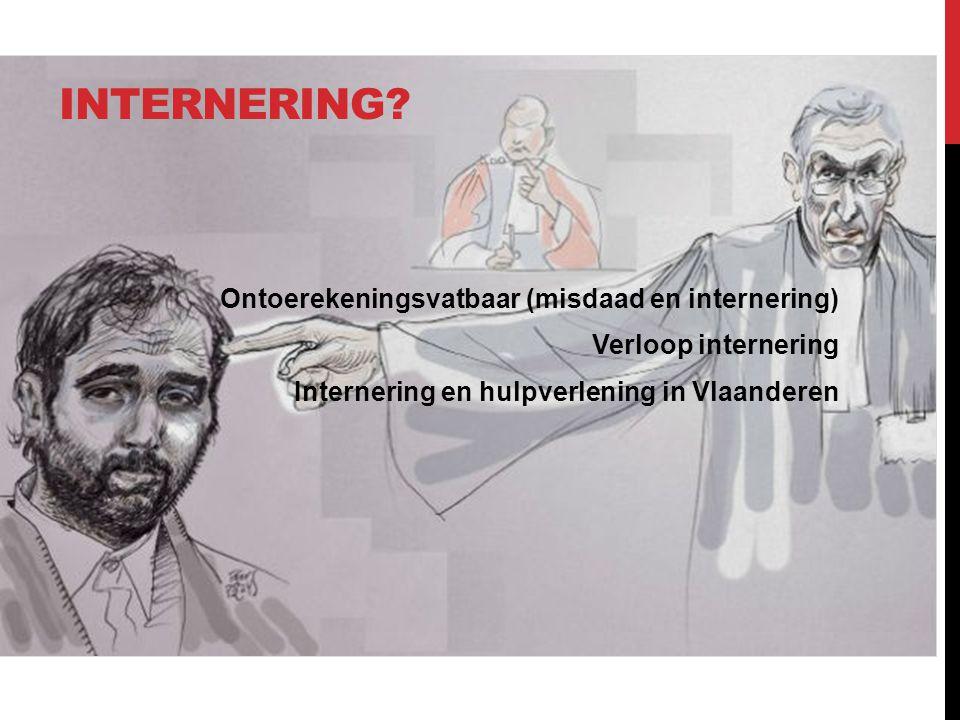 PROGRAMMA -Inleiding -Forensische psychiatrie -In enkele begrippen -In cijfers -In de praktijk -Forensische pilootprojecten -PC Sint Jan Baptiste Zelzate -OPZC Rekem -(UPC Sint Kamillus Bierbeek) -Een ervaringsdeskundige aan het woord